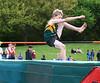 Athletics Ilam 2008_8592_edited-1