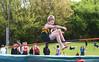 Athletics Ilam 2008_8608_edited-1