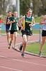 Secondary School Athletics 08_2484_kate-hewit-1