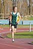Secondary School Athletics 08_2407_simon-gannaway-2
