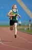 Secondary School Athletics 08_2514_angie-smit-1