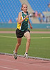 Secondary School Athletics 08_2461_jaye-atkin-1-1
