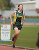 Secondary School Athletics 08_2498_kate-hewitt-1