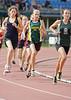 Secondary School Athletics 08_2444_jaye-atkin-1