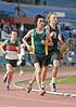 Secondary School Athletics 08_2435_issac-peneha-2