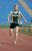 Secondary School Athletics 08_2515_angie-smit-1