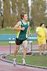 Secondary School Athletics 08_2410_simon-gannaway-2