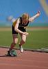 Secondary School Athletics 08_2508_angie-smit-1