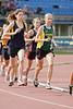 Secondary School Athletics 08_2446_jaye-atkin-1