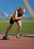 Secondary School Athletics 08_2509_angie-smit-1