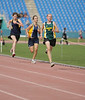Secondary School Athletics 08_2459_jaye-atkin-1