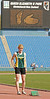 Secondary School Athletics 08_2504_angie-smit-1