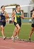Secondary School Athletics 08_2447_jaye-atkin-1