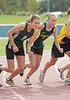 Secondary School Athletics 08_2442_jaye-atkin-1