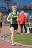 Secondary School Athletics 08_2477_angie-smit-1