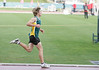 Secondary School Athletics 08_2412_simon-gannaway-2