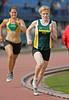 Secondary School Athletics 08_2476_angie-smit-1