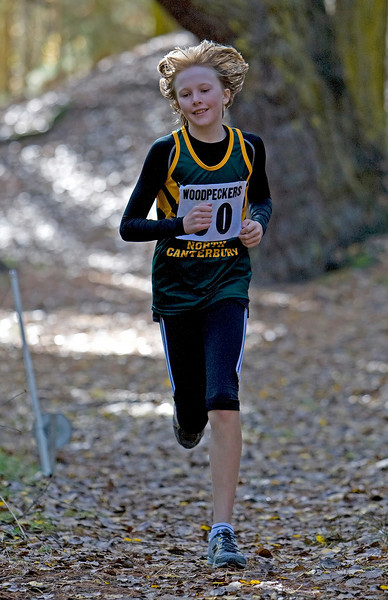 Woodend XC 2008_3031_zoe-ladd-1_filtered