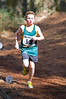Woodend XC 2008_3055_edited-1_filtered
