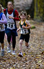 Woodend XC 2008_2979_edited-1_filtered