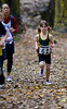 Woodend XC 2008_2977_edited-1 copy_edited-2_filtered