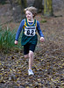 Woodend XC 2008_2997_sophie-glover-2_filtered