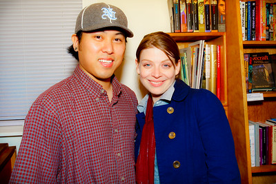 @EDMANN_ and @Amber_Benson