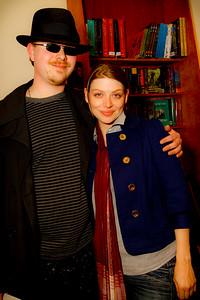 _____and Amber_Benson