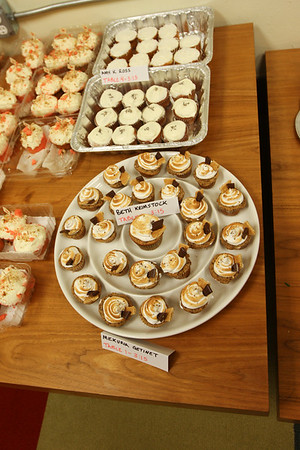 2009 CupcakeCamporg