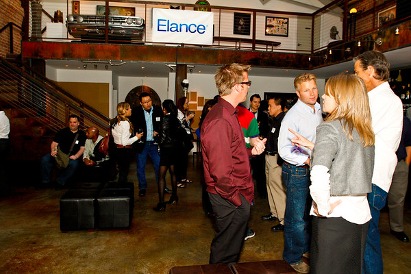 ELANCE Hire, manage and pay experts to do your work.