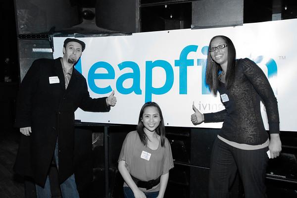 SFNewTech 12-16-2009