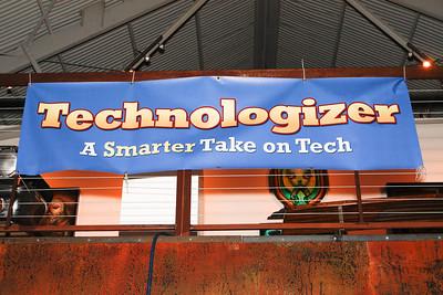 TechTheHalls