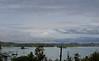Bay of Islands 2009_2695_edited-1