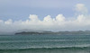 Bay of Islands 2009_2709_edited-1