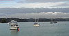 Bay of Islands 2009_2699_edited-1