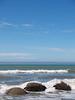 Dunedin09