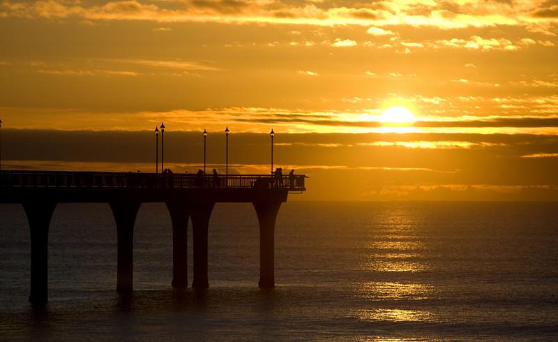 New Brighton_4793