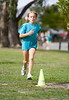 CanterburySchoolsTriathlon 2009_2355