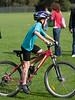 CanterburySchoolsTriathlon 2009_2341