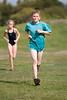 CanterburySchoolsTriathlon 2009_2362