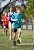 CanterburySchoolsTriathlon 2009_2364