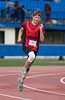 Canterbury-Tasmen Athletics 2009_2532