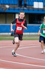 Canterbury-Tasmen Athletics 2009_2511