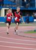 Canterbury-Tasmen Athletics 2009_2521