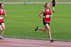 Canterbury-Tasmen Athletics 2009_2496