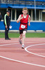 Canterbury-Tasmen Athletics 2009_2524