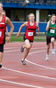 Canterbury-Tasmen Athletics 2009_2498