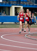 Canterbury-Tasmen Athletics 2009_2500