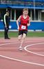 Canterbury-Tasmen Athletics 2009_2525