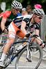 Cycling_9097